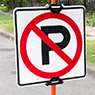 View our Pay a Parking Ticket page