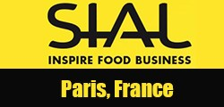 SIAL Agri Food logo