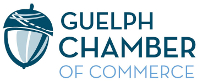 Guelph Chamber of Commerce logo