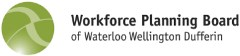 Workforce Planning Board logo