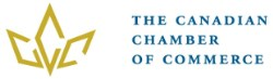 The Canadian Chamber of Commerce logo