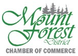 Mount Forest and District Chamber of Commerce