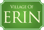Village of Erin BIA logo