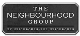 the neighbourhood group logo