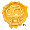 Ontario Craft Brewers logo