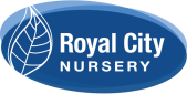 Royal City Nursery logo