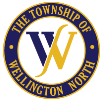 Township of Wellington North logo