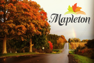 Township of Mapleton