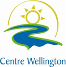 Township of Centre Wellington logo