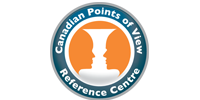 Canadian Points of View Reference Centre