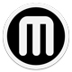 Makerbot app icon