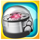 Ozobot app icon