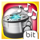 Ozobot groove app icon