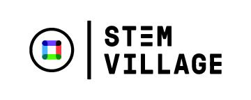 STEM Village logo