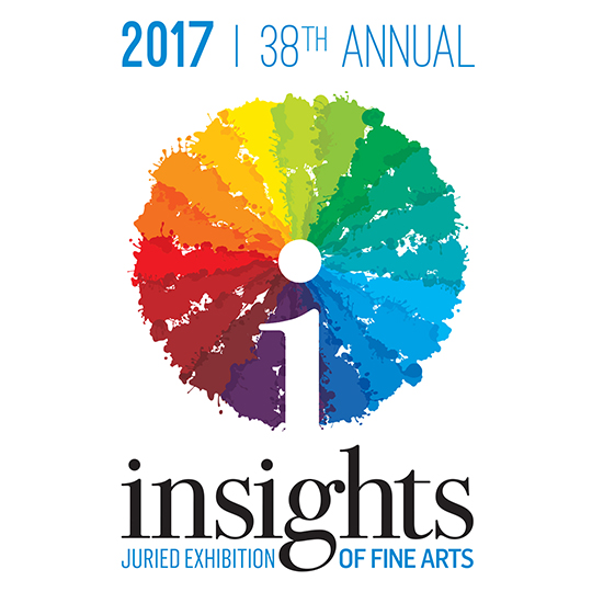 Insights 2017 logo