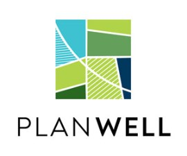 Plan Well Logo