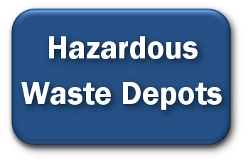 hazardous waste depots button