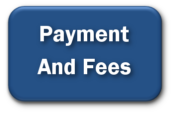 payment and fees button