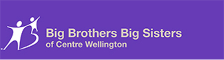 Big Brothers Big Sisters of Centre Wellington