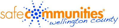 Visit the Safe Communities Wellington County website