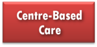 go to our centre-based care page