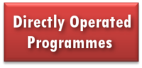 Visit our Directly Operated Programmes page