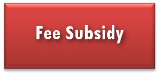 visit our Fee Subsidy page