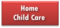 Visit our Home Child Care page