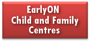 visit our Ontario Early Years Child and Family Centres page