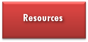 visit our resources page