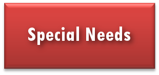 Visit our Special Needs page