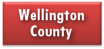 Find Child Care in Wellington County
