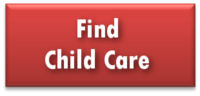 Find Child Care