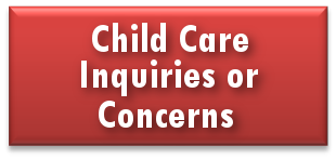 Visit our child care inquiries or concerns page