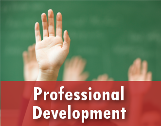 visit our training and development page
