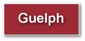View rental lisitngs in the City of Guelph