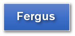 Housing rental listings in Fergus