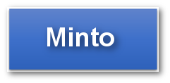 rental listings in Minto