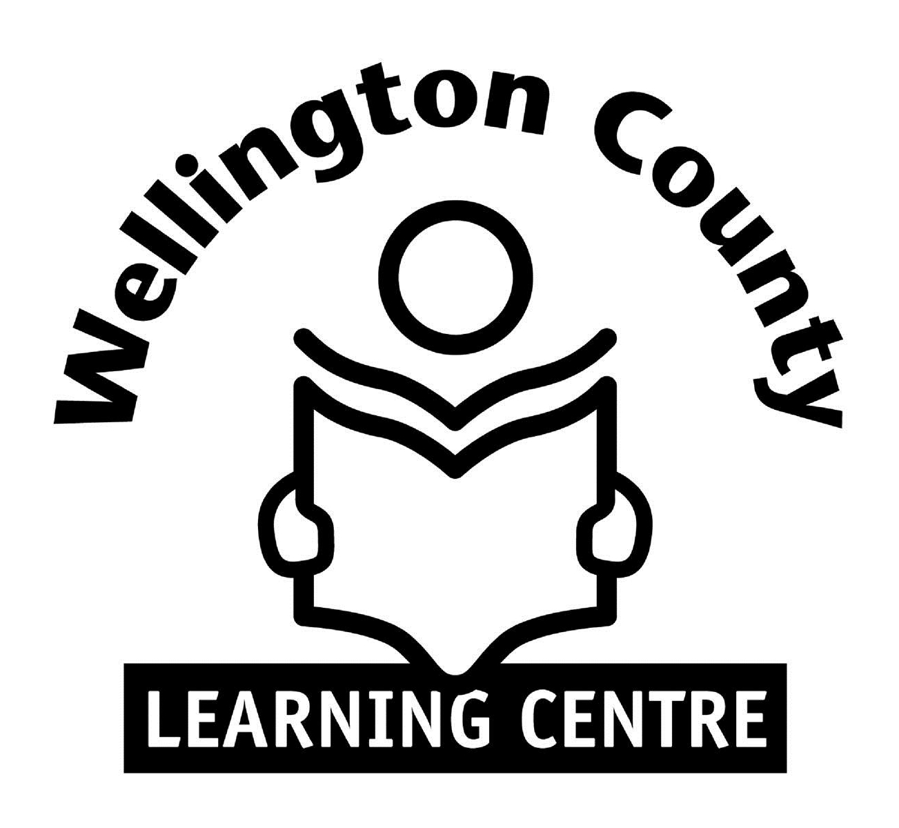Wellington County Learning Centre