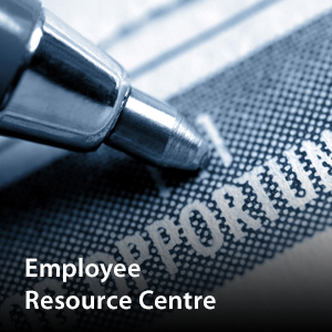 employment resource centre button 1