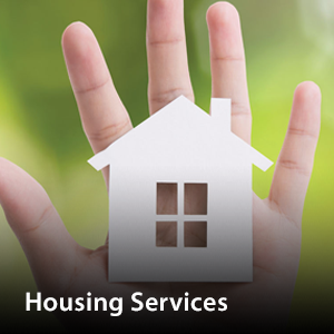 housing services button 1